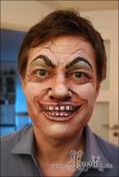 Lonnies_Ansigtsmaling_freaky-smile2