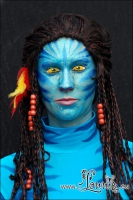Lonnies_ansigtsmaling-Avatar