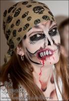 Lonnies_ansigtsmaling-Lonnie-pirat3