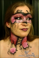 Lonnies_ansigtsmaling-Maske-2015-02