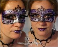 Lonnies_ansigtsmaling-Maske-lilla-2