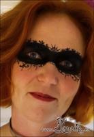 Lonnies_ansigtsmaling-Maske2