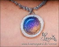 Lonnies_ansigtsmaling-3d-halskaede-smykkesten