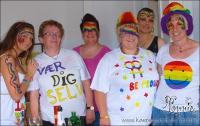 Pride_gruppebillede