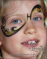 Lonnies-ansigtsmaling-galleri-harry-potter-2010-01