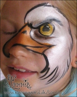 Lonnies-ansigtsmaling-galleri-harry-potter-2010-01b