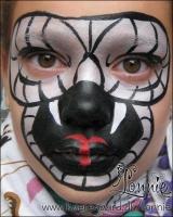 Lonnies-ansigtsmaling-galleri-harry-potter-2010-03