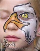 Lonnies-ansigtsmaling-galleri-harry-potter-2010-04