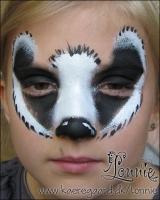 Lonnies-ansigtsmaling-galleri-harry-potter-2010-05