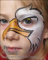 Lonnies-ansigtsmaling-galleri-harry-potter-2010-06