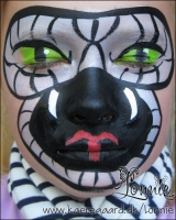 Lonnies-ansigtsmaling-galleri-harry-potter-2010-07