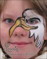 Lonnies-ansigtsmaling-galleri-harry-potter-2010-13
