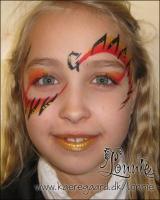 Lonnies-ansigtsmaling-galleri-harry-potter-2010-14