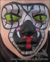 Lonnies-ansigtsmaling-galleri-harry-potter-2010-15