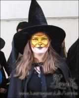 Lonnies-ansigtsmaling-galleri-harry-potter-2010-16