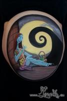 Lonnies_ansigtsmaling-gravid-mavemaling-Sally-Nightmare-Before-Christmas-03