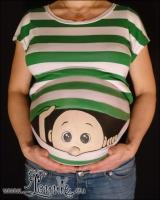 Lonnies_ansigtsmaling-gravid-mavemaling-baby-kigger-ud2