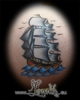 Lonnies_ansigtsmaling-sailor-tattoos-01