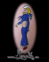 Lonnies_ansigtsmaling-sailor-tattoos-07