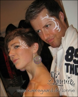 Lonnies-ansigtsmaling-sensation2010-2