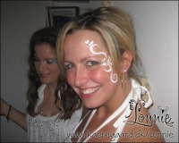 Lonnies-ansigtsmaling-sensation2010-3