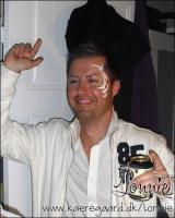 Lonnies-ansigtsmaling-sensation2010-6