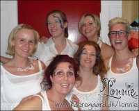 Lonnies-ansigtsmaling-sensation2010-7