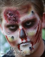 Lonnies_ansigtsmaling-Alexander-zombie-01