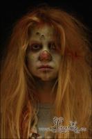 Lonnies_ansigtsmaling-ZombieLilja-2013-02
