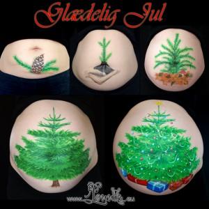 Stines-Julemave-glædelig-jul