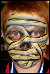 Lonnies-ansigtsmaling-Albertslund-Bibliotek-2012-08thumb