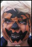 Lonnies-ansigtsmaling-Halloween_i_Taastrup-2012-07thumb