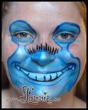 Lonnies-ansigtsmaling-snegle-nybolig-e-thumb