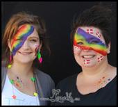Lonnies-ansigtsmaling_Copenhagen-Pride-2013-01thumb