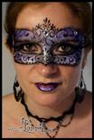 Lonnies_ansigtsmaling-Maske-lilla-thumb