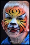 Lonnies_ansigtsmaling-Tiger-thumb