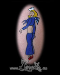 Lonnies_ansigtsmaling-sailor-tattoos-07thumb