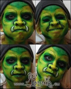 Lonnies_ansigtsmaling-ork2