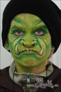 Lonnies_ansigtsmaling-ork3