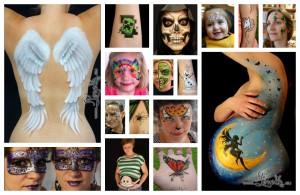 PicMonkey Collage2015-1000
