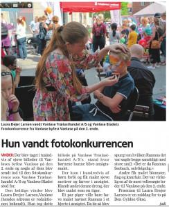 Vanløsebladet-2015-0616