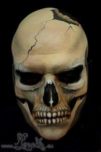 Lonnies_ansigtsmaling-kranie-Glenn-2