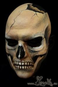 Lonnies_ansigtsmaling-kranie-Glenn-3