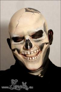 Lonnies_ansigtsmaling-kranie-Glenn-5