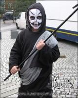 Lonnies-ansigtsmaling-taastrup-bymidte-halloween-05b