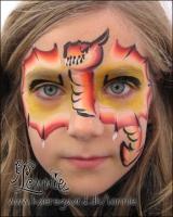 Lonnies-ansigtsmaling-taastrup-bymidte-halloween-10