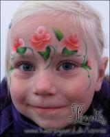 Lonnies-ansigtsmaling-taastrup-bymidte-halloween-14