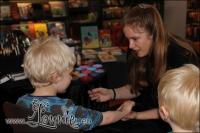 2011.12.05-Bibliotekets-billeder-013