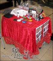 Lonnies-Ansigtsmaling_Jul-Asnaes-Centret-2011-01