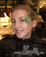Lonnies-ansigtsmaling-jul-i-Hoersholm-07